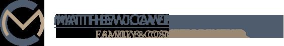Matthew J Cavendish logo
